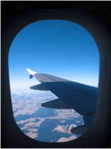 Вперед в отпуск