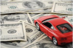 Автомобиль должен быть недорогим и комфортным, но это не точно...
