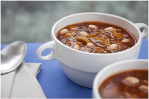 Суп вккуснейший